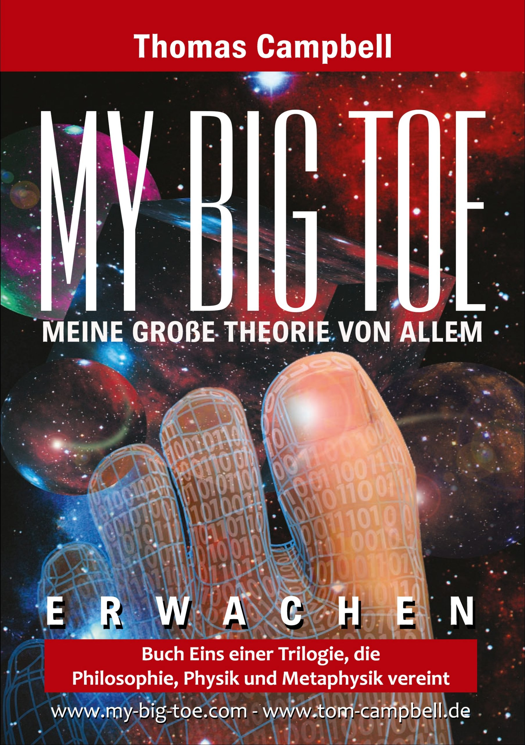 Cover - v.3.7 - Buch-1-Erwachen-Cover-Kindle
