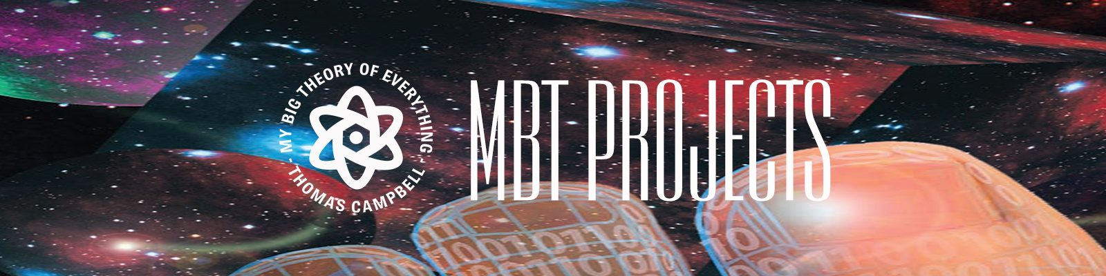 MBT-Projects-Banner-Toe-V.1.1.jpg